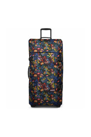 Tranverz L travel bag w / wheels