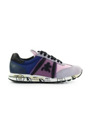 LUCYD 5300 SNEAKERS