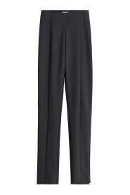 Trousers Lisaboa
