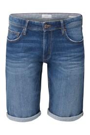990EE2C304 shorts