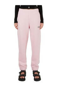 Software Isoli Track Pants