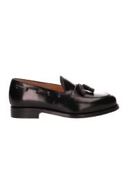 1707 shoes