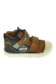 Boots 202DEV04