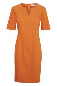Zella Dress 30104567