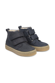 Shoes With Velcro