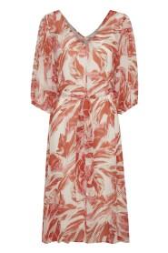 Camilles Dress