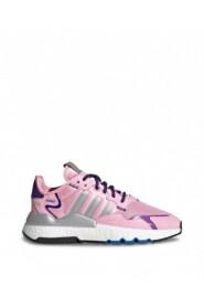 NiteJogger sneakers