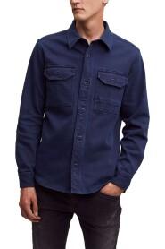 Barker Shirt