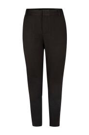 Pantalon C03-97-101