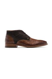 Nette schoenen SALVADOR WEA