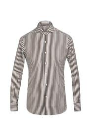 FRENCH COLLAR SHIRT