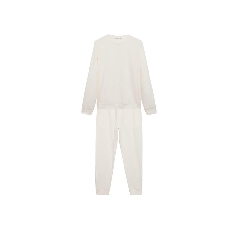 pyjama pack