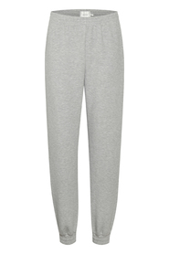 ChrisdaGZ MEL sweatpants