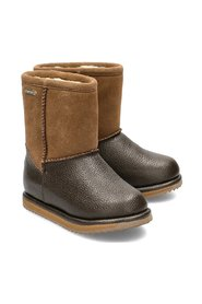 Boots K12169