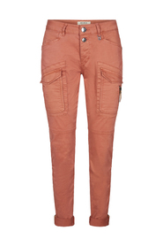 127010 trousers