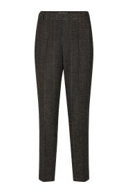 Pantalon 136140 GERRY