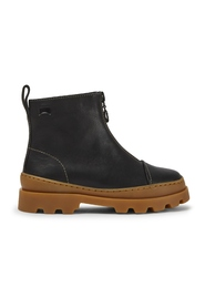Boots Brutus K900274