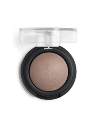 Baked Mineral Eyeshadow 6113 Brown