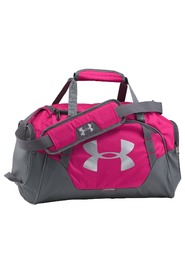 UNDER ARMOUR UA UNDENIABLE DUFFLE 3.0 XS TRENINGSBAG
