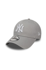 9forty yankees