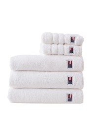 Icons Origina Towels