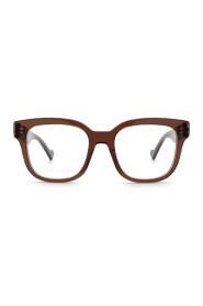 Glasses GG0958O 003