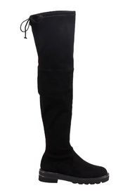 Shoes Ankle Boots LOWLANDLIFT