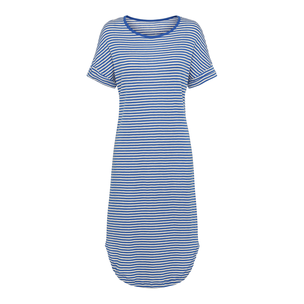 Babe Dress Mille Maternity