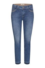 Sumner Wood Jeans Bukser 140260
