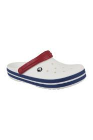 Crocs Crockband 11016-11I
