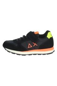 Z41302 Sneakers bassa