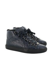 Baskets Arena Shoes