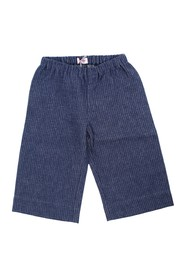 PR013C1044 Regular Shorts