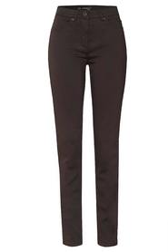 broek be love 1225 2157/078 trousers