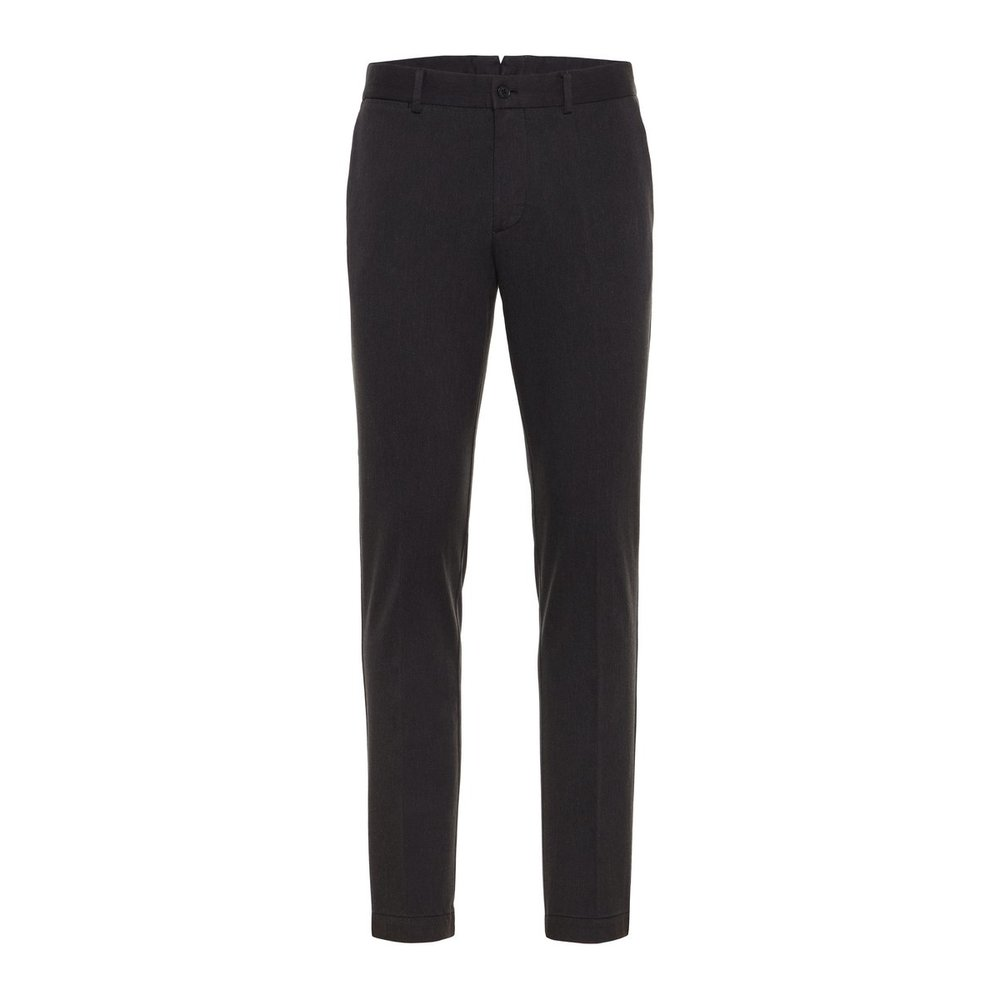 Trousers Grant Flannel Twill
