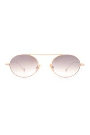 sunglasses S.EULARIA C.9-18F