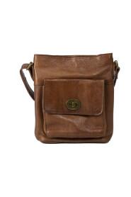 Small Urban Bag