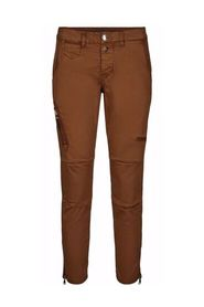 CASUAL STRETCH PANT