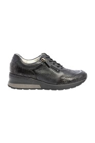 Clara 400 577 Veterschoen