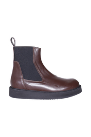 Ankle Boots Y1WZ11