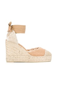 CATALINA/8ED/SS20002 WEDGES