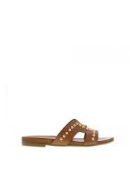 Mila 5-c slippers