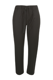 Trousers Y1WI07