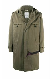 UV0CKC656SH70V Jacket