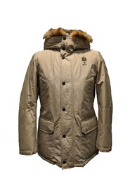 TRENCH IMPERMEABLE