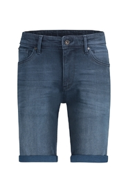 The Steve denim shorts W0640