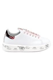 Sneakers  BELLE 5147