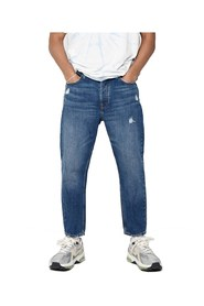 22017109-32 Cropped jeans