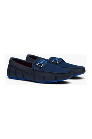 The Sporty Bit Loafers