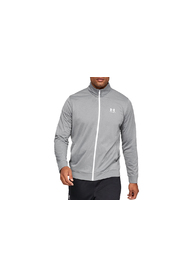 Under Armour Sportstyle Tricot Jacket 1329293-001